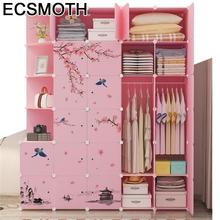 Moveis Para Casa Gabinete Home Furniture Placard Rangement Szafa Guarda Roupa Closet Mueble De Dormitorio Cabinet