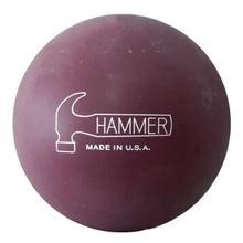 10-15lb высокое качество молоток профессиональный шар для боулинг игрок в боулинг