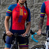 Fresi aero terno triathlon triathlon terno de corrida ao ar livre terno ciclismo skinsuit pro equipe feminino macacão triatlon hombre kit 17