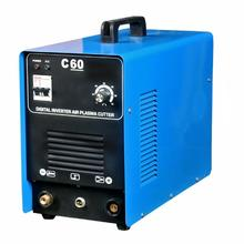 FREE SHIPPING Single voltage 220 v RSTAR INVERTER  AIR PLASMA CUTTER 60 WELDING MACHINE  FREE SHIPPING free shipping