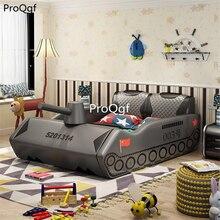 ProQgf 1Pcs A Set so cool five color choice car shape Children Bed