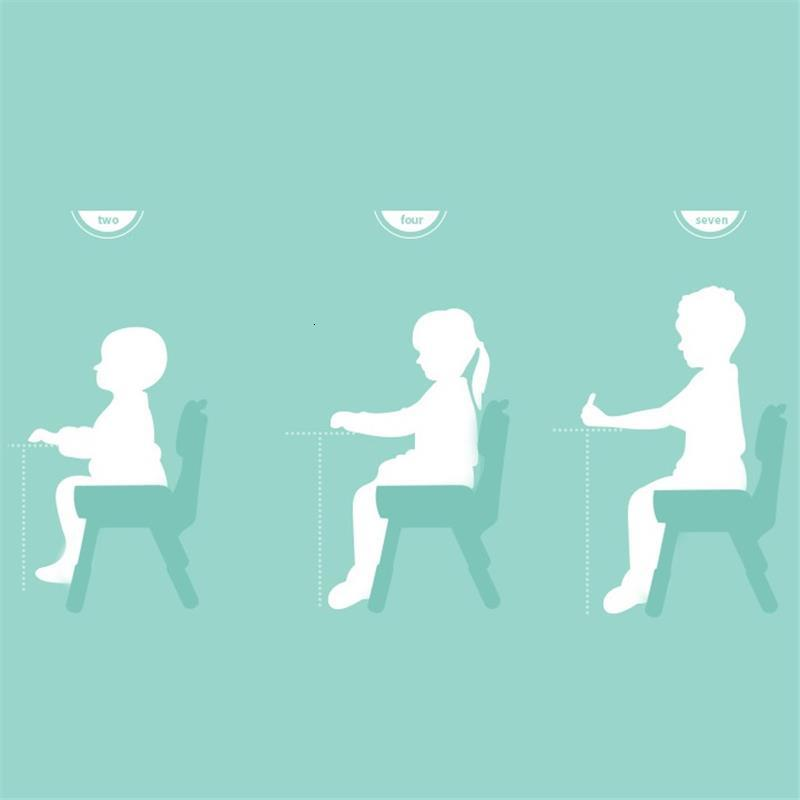 Infantil And Chair Mesa De Estudio Tavolo Per Scrivania Bambini Kindergarten Kinder Study For Kids Bureau Enfant Children Table