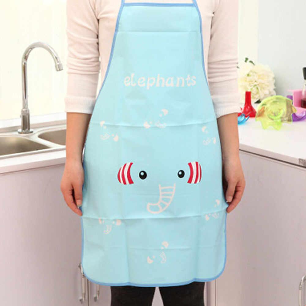 انخفاض جديد حار أزياء سيدة النساء الرجال قابل للتعديل القطن الكتان عالية الجودة المطبخ مئزر للطبخ الخبز مطعم المريلة 829