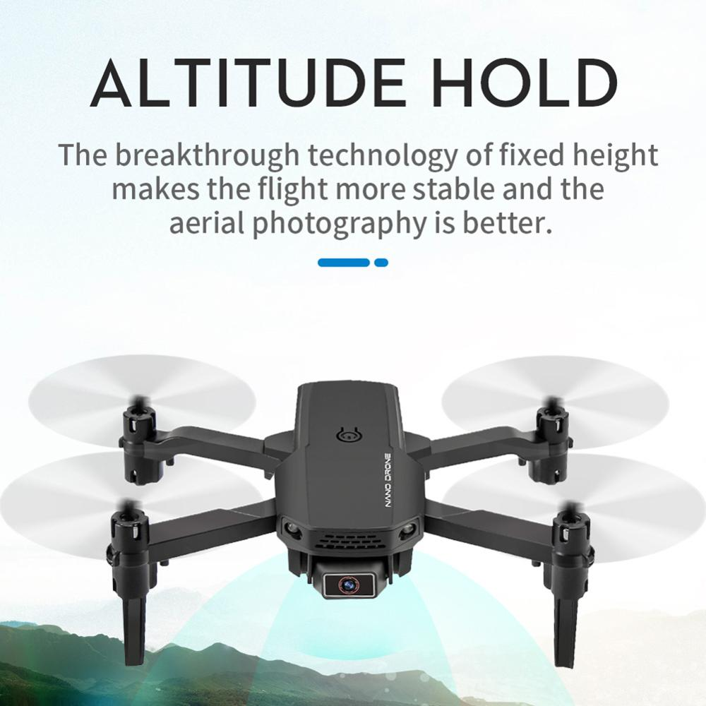 lowest price Best GPS Drone With 4K Camer 3-axis Anti-shake Self-stabilizing Gimbal HD 5G WIFI FPV Brushless Quadcopter Support TF Card