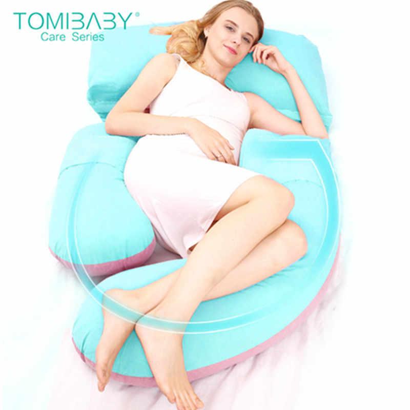 Zitzak Sit Joy.Pregnant Woman Sofa Bed Furniture Breathable Removable Sleep