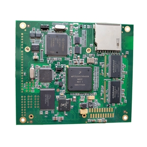 Image 2 - Quality Full Chip MB STAR C4 MB SD Connect Compact 4 Diagnostic Tool  Main Unit PCB (Only Main Unit PCB)