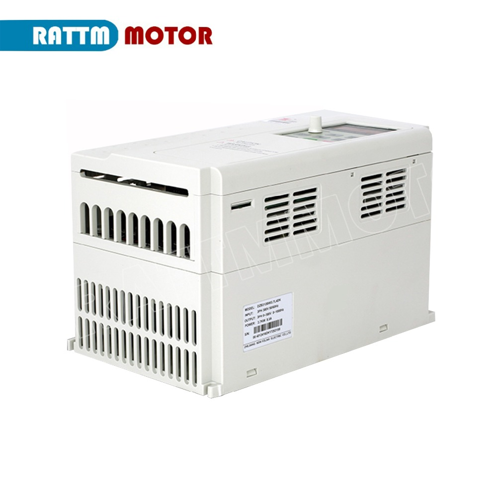 5-5KW-220V-or-380V-3HP-Variable-Frequency-VFD-Inverter-Output-3-phase-1000Hz-13A-23A (3)