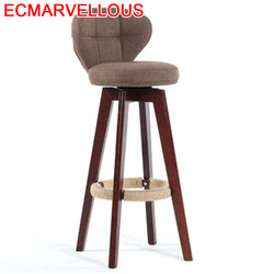 Barstool Stuhl Taburete Stoelen Stoel Cadeira Sandalyeler Cadir Ikayaa Tabouret Fezes Moderna De Moderne Silla Cadeira de Bar