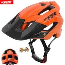 Peta Helm Pria Helm