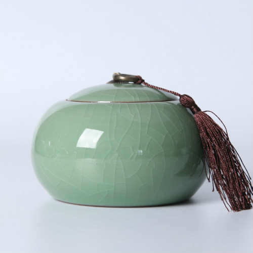 Pet Urn Funeral Urn Cremation Urns For  Small Pet For Burial Urns At Home Or In Niche At Columbarium