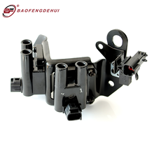 Car Engine Part Ignition Coil 2730122600 for Modern Maxima 1.3 FOR HYUNDAI ACCENT L4 1.5L  HYUNDAI-EUROPE