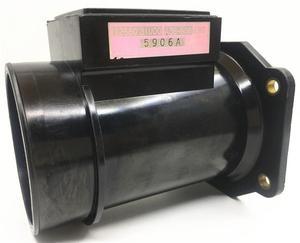 1pc Japan Originele Luchtmassameter Meter 22680-31U00 22680-31U05 A36-608 Luchtstroom Sensoren voor Nissan Cefiro A32 Infiniti I30 q45