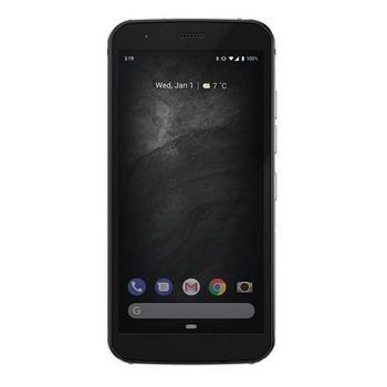 Перейти на Алиэкспресс и купить Смартфон CAT S52 4 Гб 64 Гб 5,65 дюйма черный