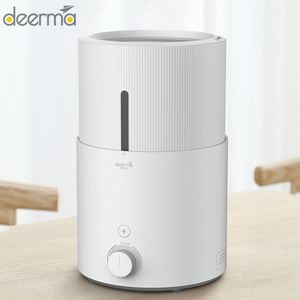Original Deerma DEM - SJS600 U