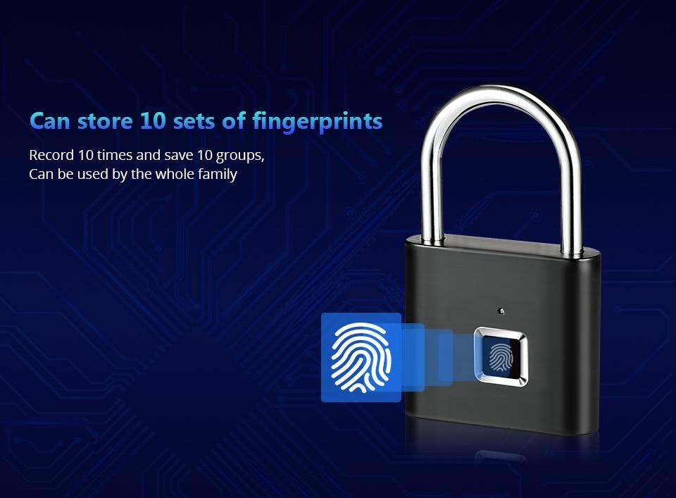 O10指纹锁-xq_09