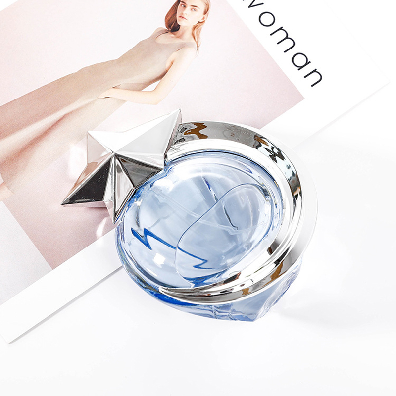 Perfume Angel Thierry Mugler 80ml EDT
