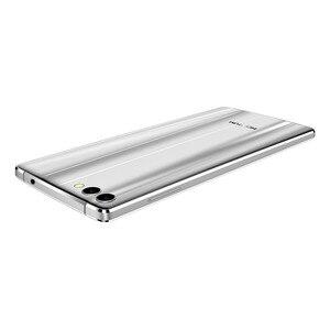 Image 4 - HOMTOM S9 Più 5.99 Pollici 18:9 lunetta meno Display Smartphone 16MP Doppia Fotocamera 4050mAh Anteriore di Impronte Digitali 4GB + 64GB Octa Core Del Telefono