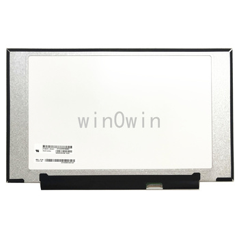 LP140WF8 SPQ1 LP140WF8-SPQ1 30 PIN LCD SCREEN PANEL 1920X1080