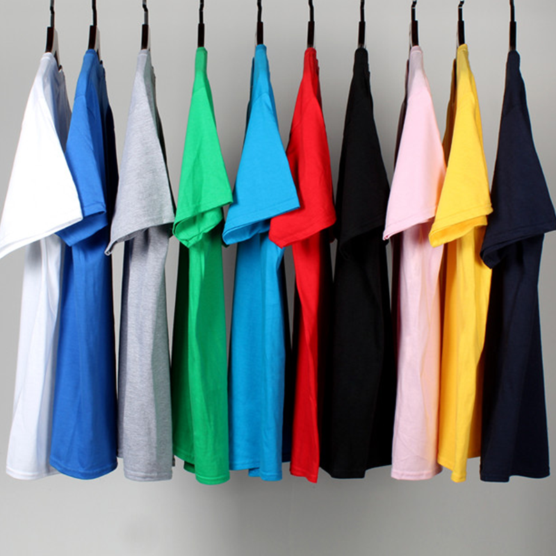 Новая мужская забавная футболка мурсе, мужская рубашка медсестры RN LPN CNA, Мужская футболка черного цвета