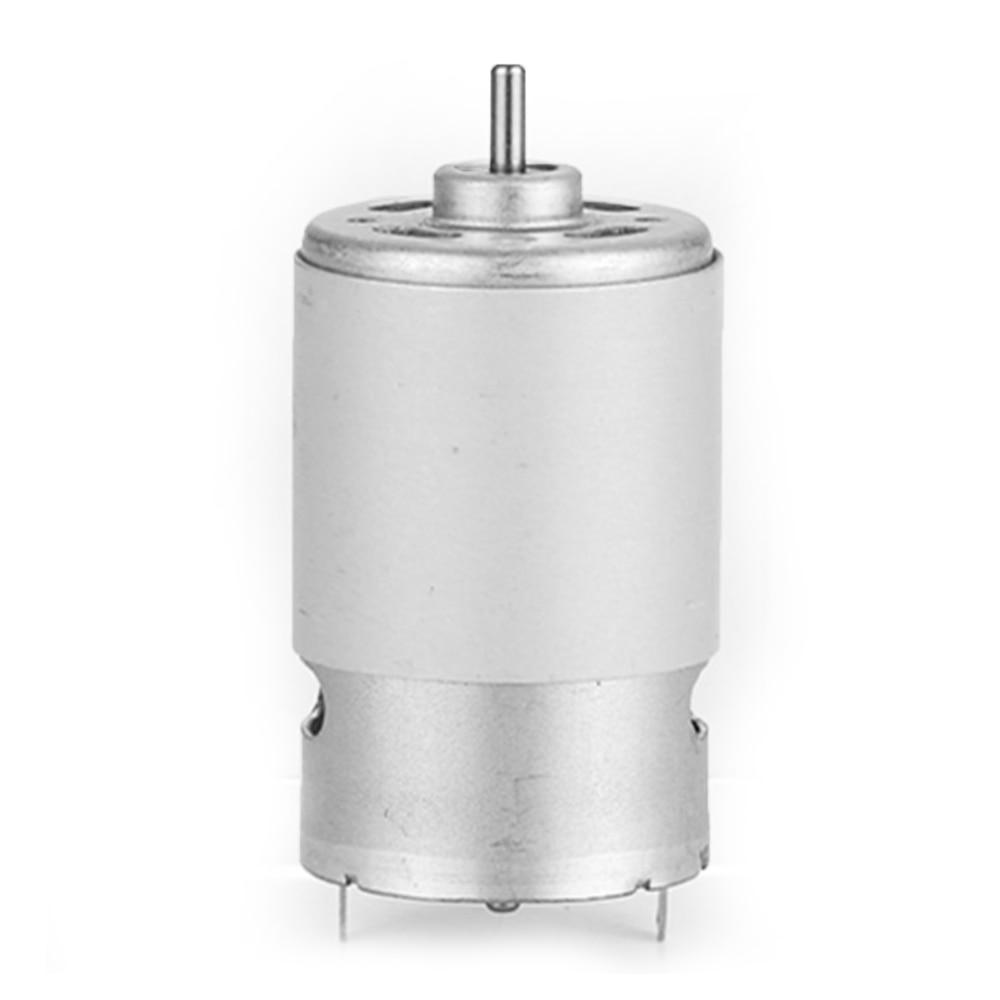 velocidade diy modelo ima permanente duravel maquina energia 03