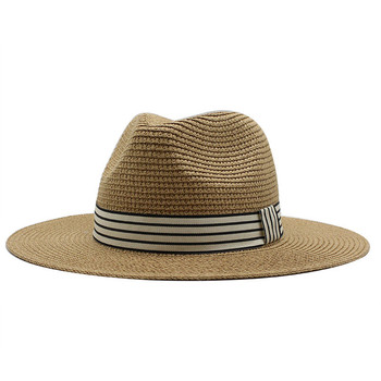 Panama hat summer sun hats for wom
