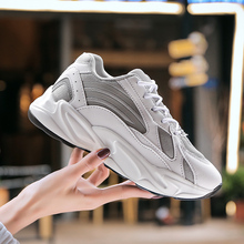 running shoes sport sneakers women zapatillas hombre deportiva brand off white for