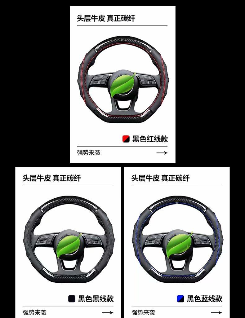 Genuine new suzuki VVT gel badge IGNIS SWIFT GRAND VITARA JIMNY SX4 DDIS