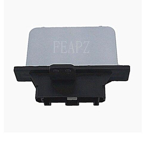 cheap condensadores evaporadores
