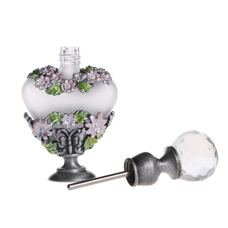Isi Ml terbaru Parfum