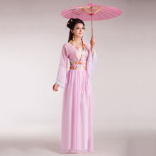 Halloween-Costumes Princess Ancient Fairy Cosplay Girls Kids Women Beautiful for And