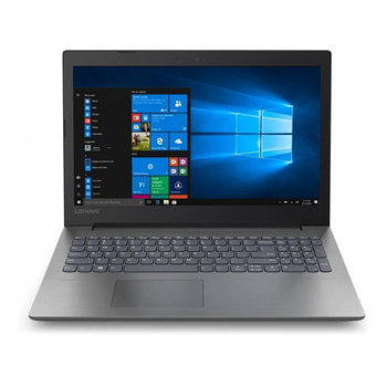 Notebook Lenovo 15-IIL 15,6