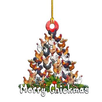 Ozdoby choinkowe zestaw ozdoby z drewna miętowego kolorowe cukierki ozdoby okrągłe Lollipop ozdoby z drewna z linami tanie i dobre opinie CN (pochodzenie) Christmas Santa Claus Bez pudełka na prezent Christmas Tree Hanging Pendant Knitted Drop Ornaments Faceless Doll