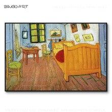 Van Gogh Obraz Olejny Promocja Sklep Dla Promocyjnych Van