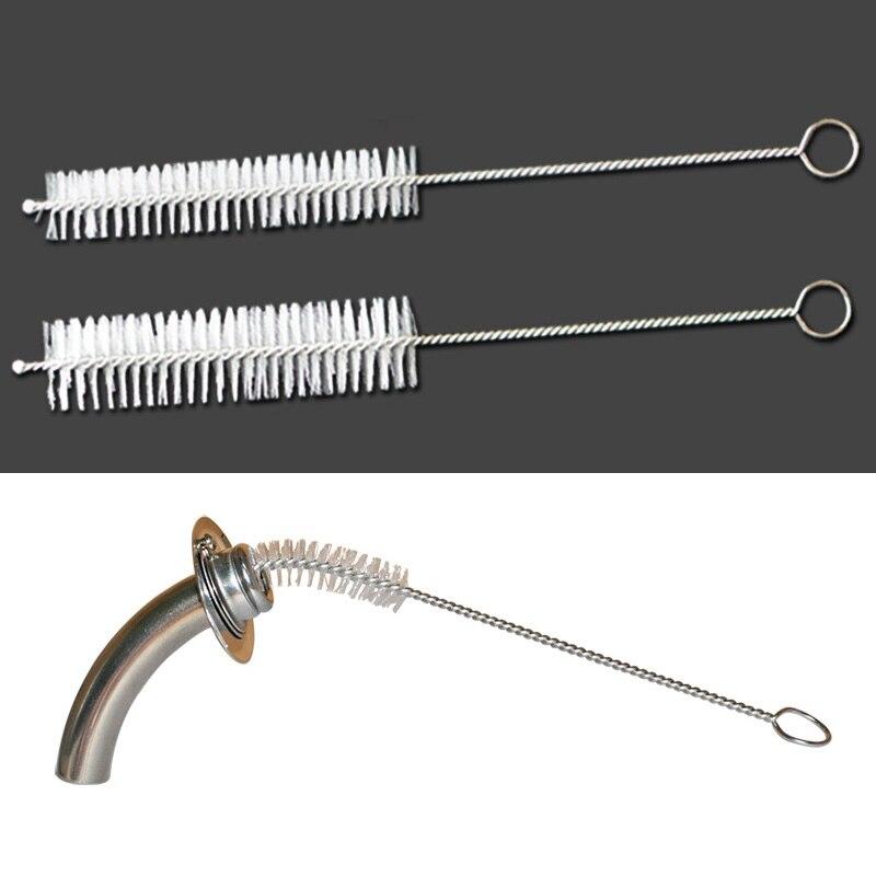 Tracheostomy Cannula Brushes Trach Tube Brush