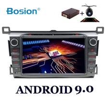Android Dvd Multimedia Mobil