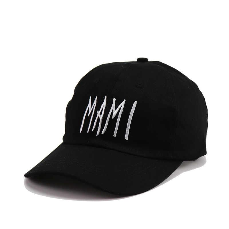 2020 yeni baba baba şapka işlemeli beyzbol şapkası şapka erkekler yaz hip hop şapka şapkalar