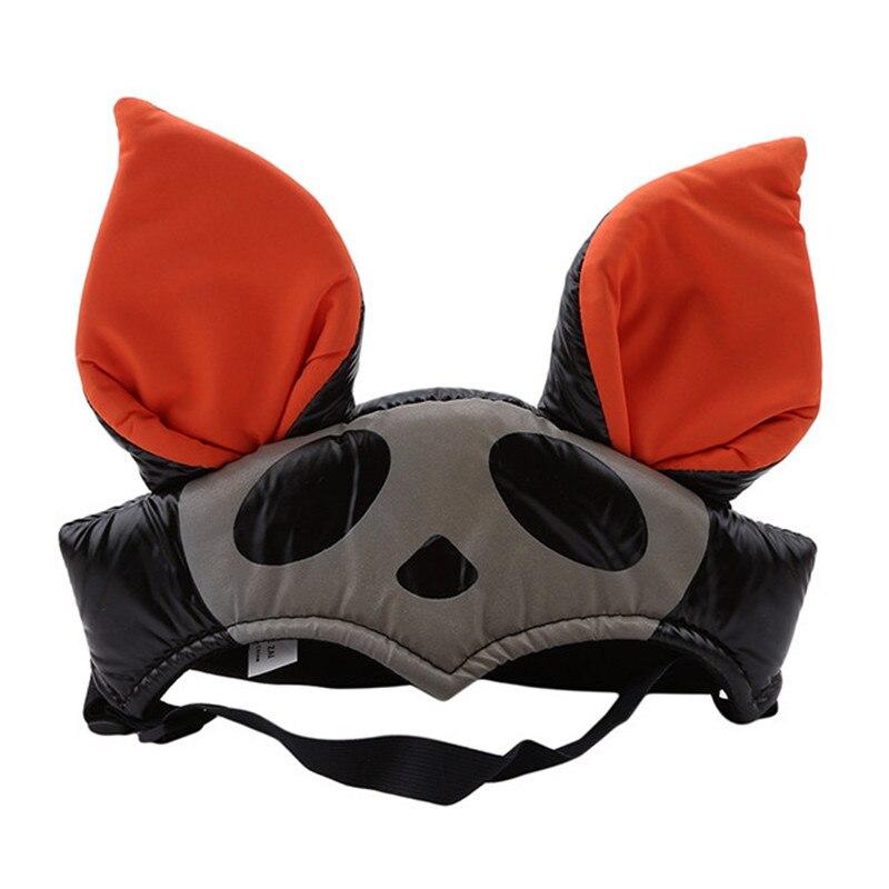 Высококачественный головной убор для Хеллоуина, костюм для собаки, шляпа для собаки, ролевые игры, товары для домашних животных, горячая
