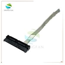 Nuovo cavo flessibile connettore HDD disco rigido SATA FFC HDD MB S14BW0X 44R 100103 3001