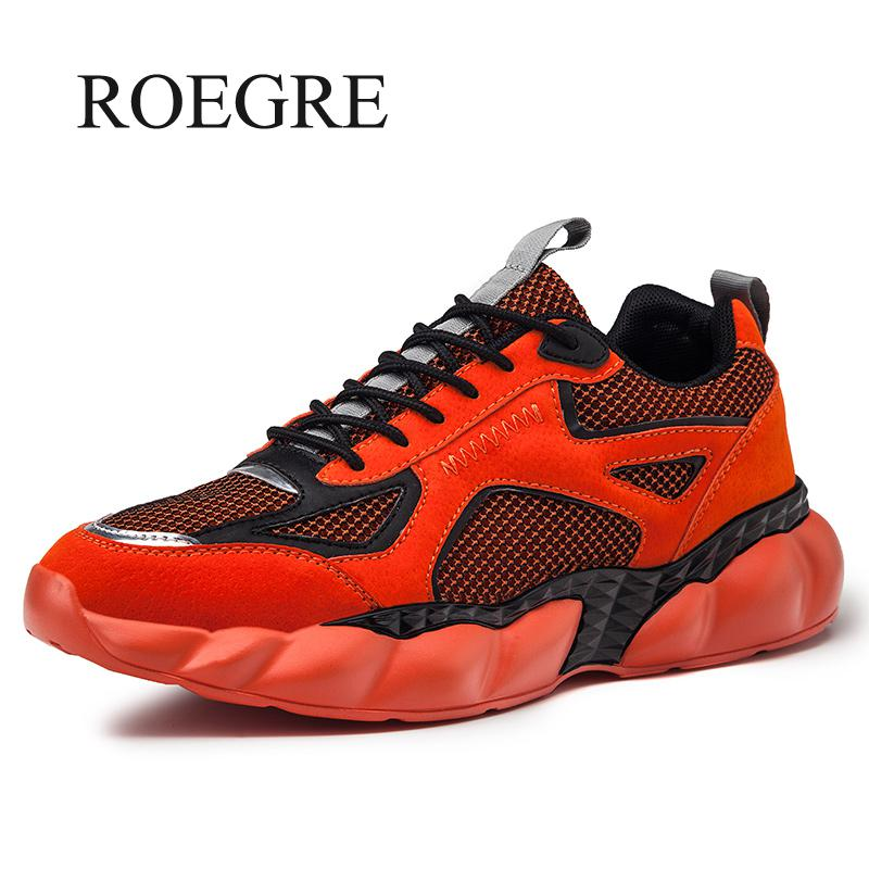 Men Sneakers Plus Size Shoes 2019 New Spring Summer Trainers Ultra Boosts Baskets Breathable Casual Shoes Zapatos De Hombre 45