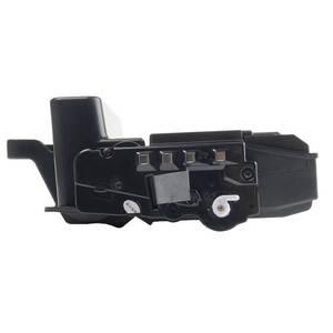 Image 1 - Black Toner Cartridge ML D203L D203L MLD203L D203 Replacement Xpress ML 4020ND SL M3320 SL M3320ND SL M3370 Laser Printer
