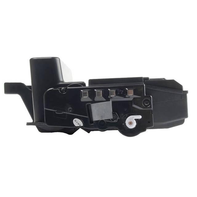 Black Toner Cartridge ML D203L D203L MLD203L D203 Replacement Xpress ML 4020ND SL M3320 SL M3320ND SL M3370 Laser Printer