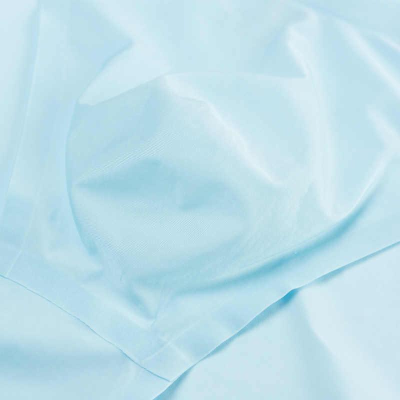 Cực nam quần đùi đóng gói mỏng sexy ropa nội thất Hombre quần lót nam cuecas liền mạch nam heren trượt transparant quần lót