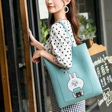 Дизайнерская сумка для женщин дамская сумочка на плечо из кожи