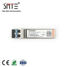 HW FTLX1471D3BTL-HW  34060599