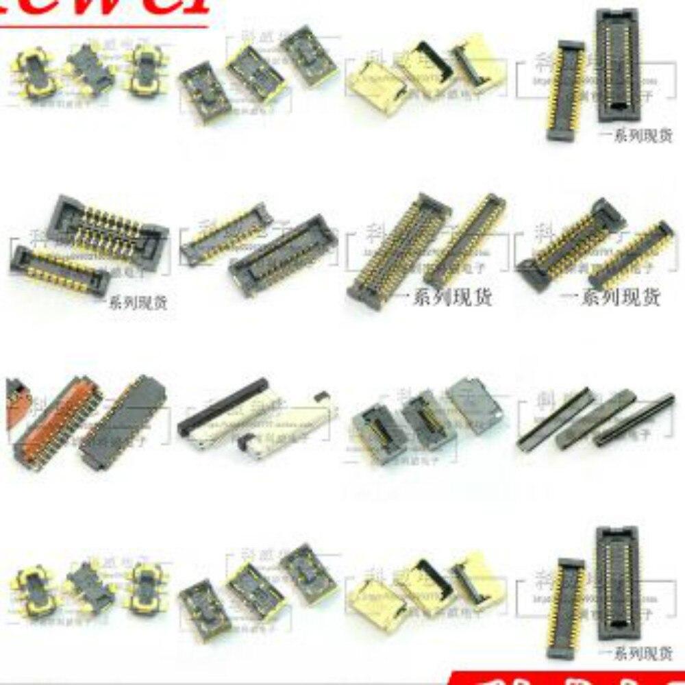 1pcs Metric Right Hand Die M3.5x0.35 mm Dies Threading Tools 3.5mm 0.35mm pitch