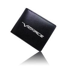 Pacote de cartão de couro do carro para kuga foco vignale stline