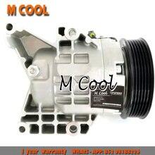 Высококачественный Компрессор переменного тока для mazda mx