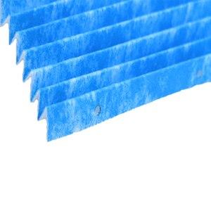 Image 2 - 5pcs Air Purifier cleaning filter hepa filter for DaiKin MC70KMV2 series MC70KMV2N MC70KMV2R MC70KMV2A MC70KMV2K MC709MV2