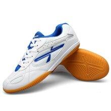 Mens Breathable Taekwondo Shoes Fencing Boxing Kung Fu Tai Chi Sport Gym Shoe Anti slippery Training Martial Arts Sneakers