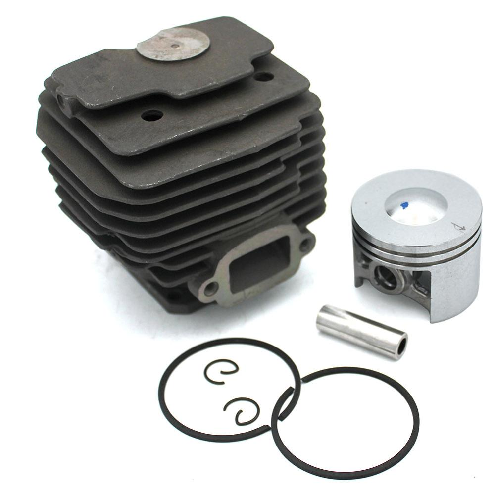 028AV 028 028WB Kit 028W For Piston Stihl 1210 Woodboss 028Q Stihl 020 028Supper Cylinder No 028S 028AV 1127 Nikasil